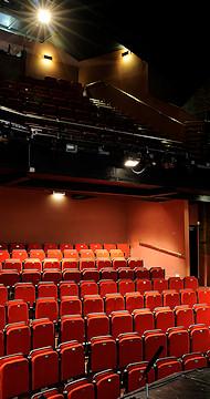Thwaites Empire Theatre Blackburn