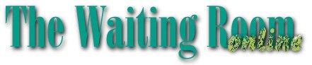 TWR Online logo