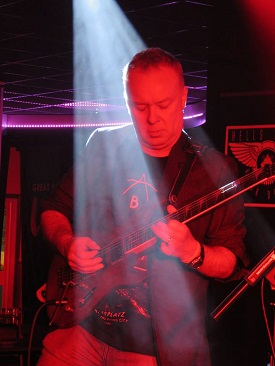 marko legends of rock 2015