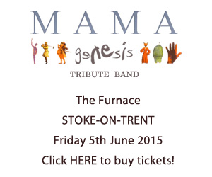 an-evening-of-genesis-at-the-furnace-stoke-on-trent-with-mama