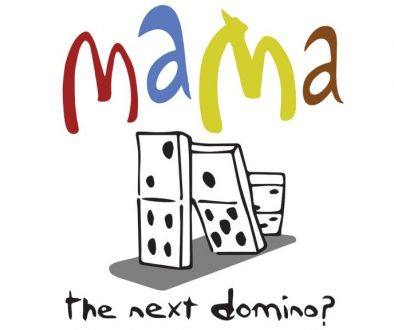 next-domino-hero-image